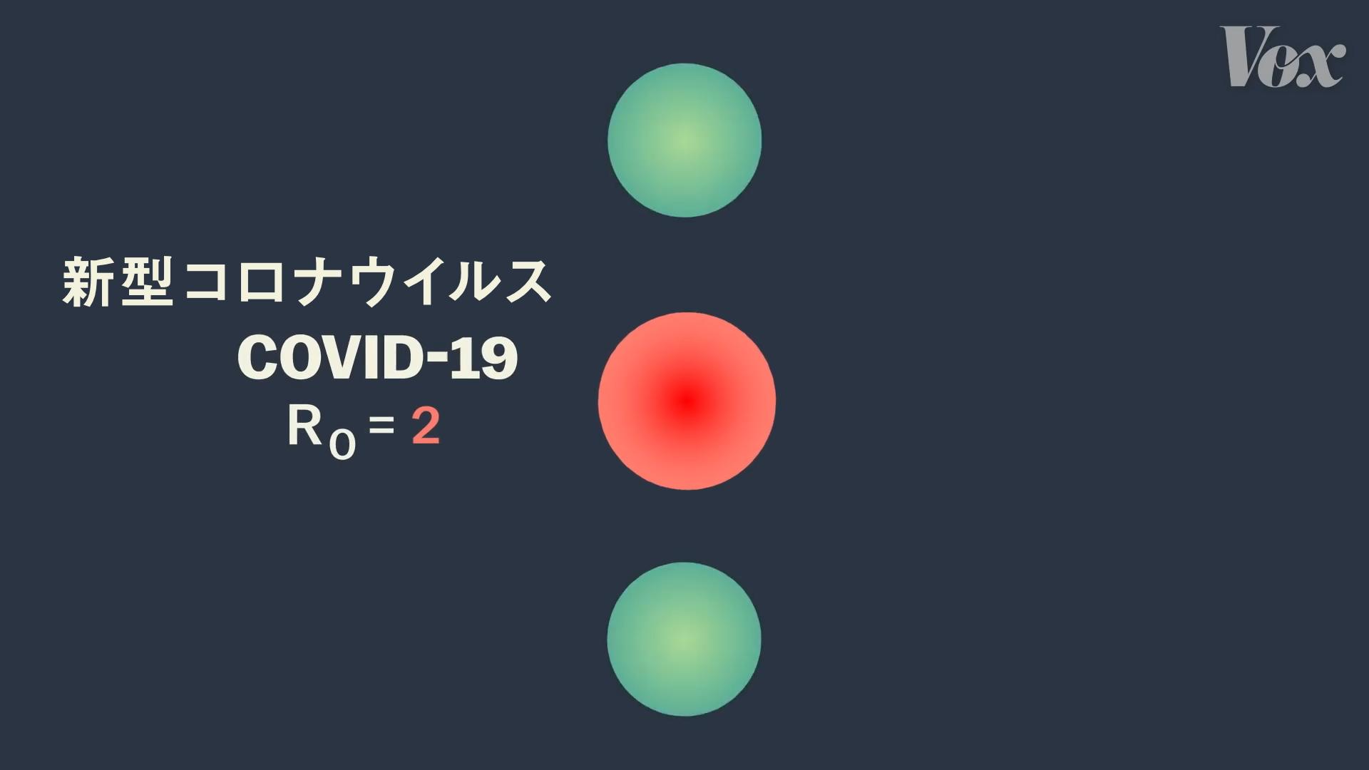 f:id:Imamura:20200408133151p:plain