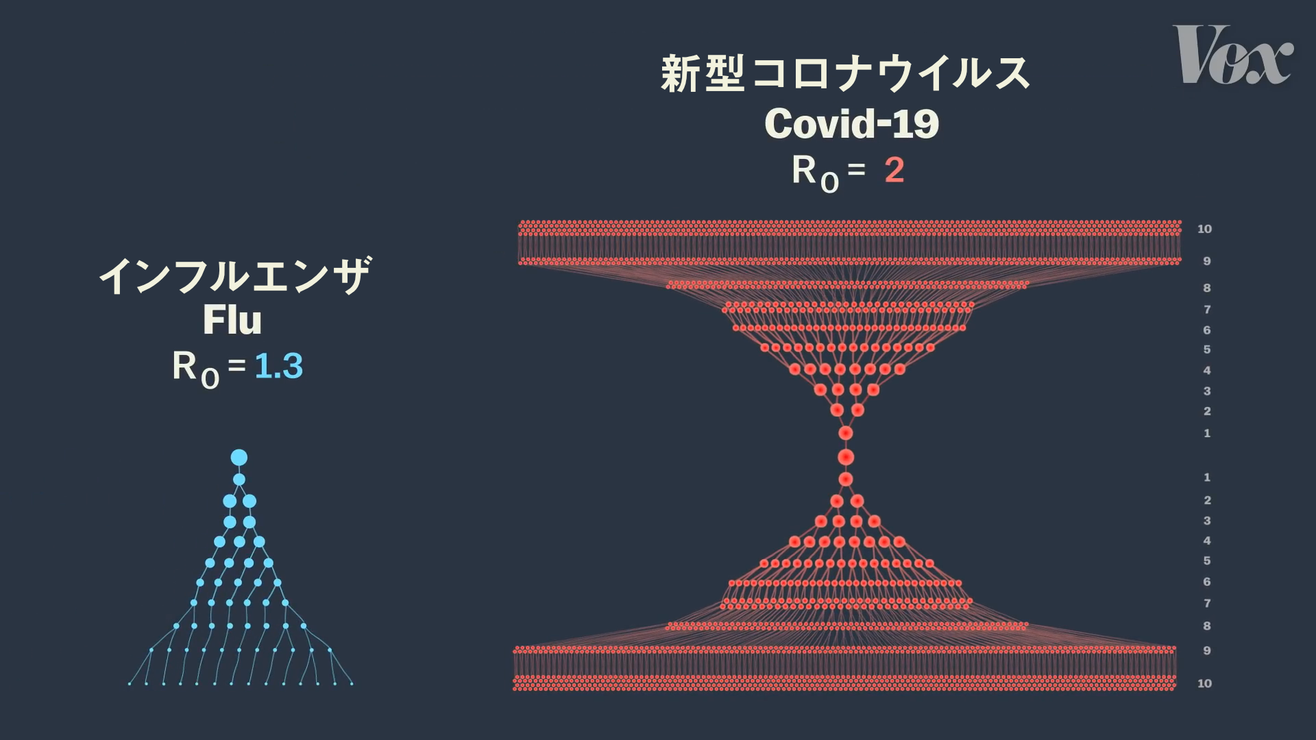 f:id:Imamura:20200408133209p:plain