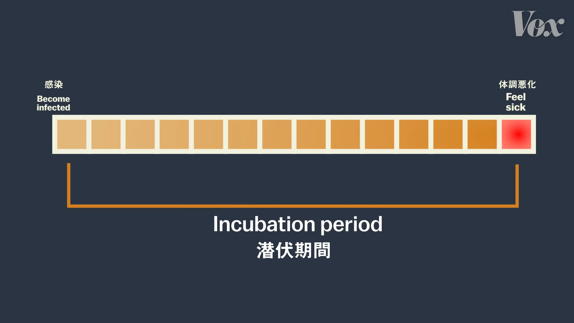 f:id:Imamura:20200408133308p:plain