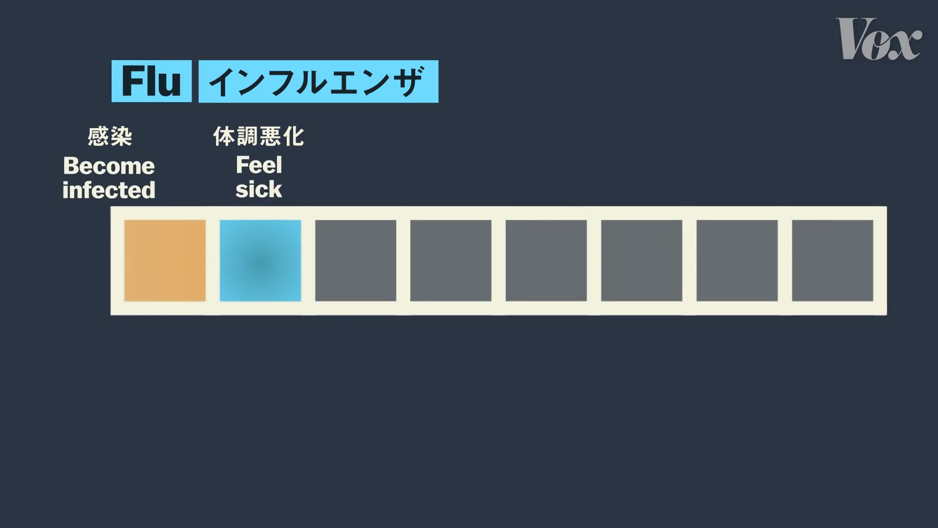 f:id:Imamura:20200408133320p:plain