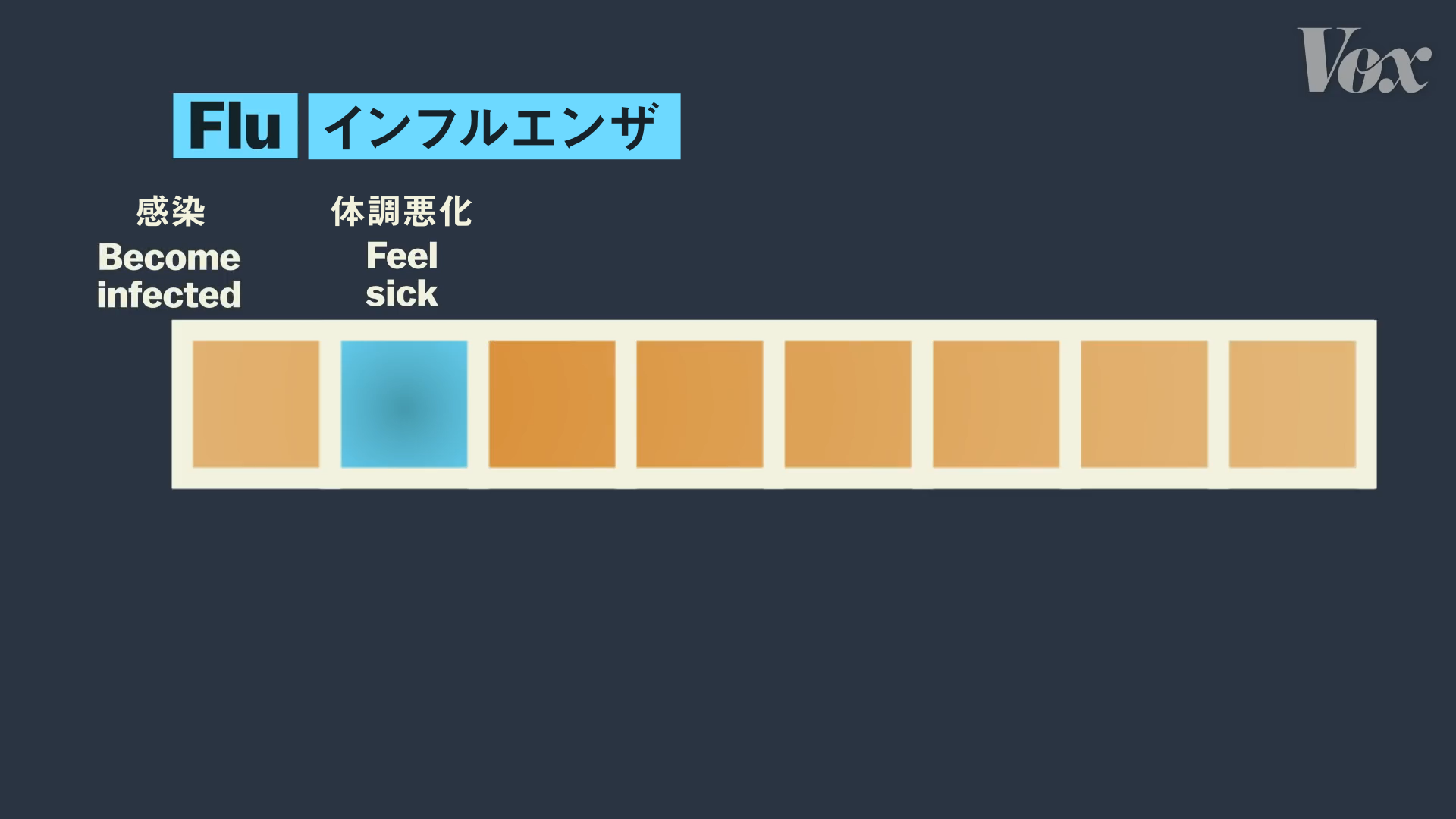 f:id:Imamura:20200408133325p:plain