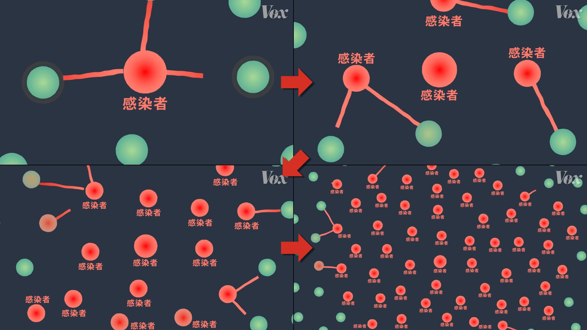 f:id:Imamura:20200408171053p:plain
