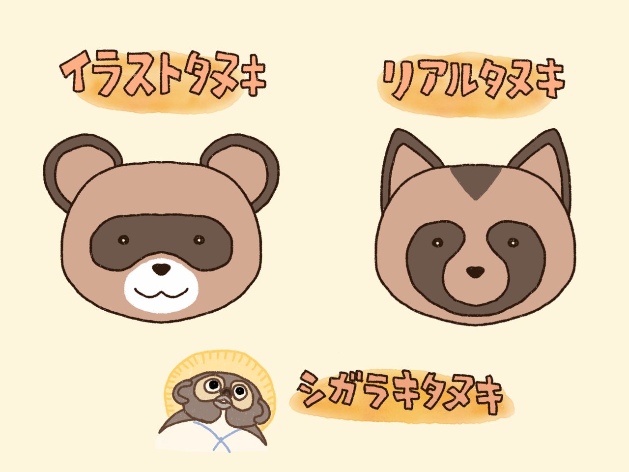 f:id:Imamura:20200419175058p:plain:w360