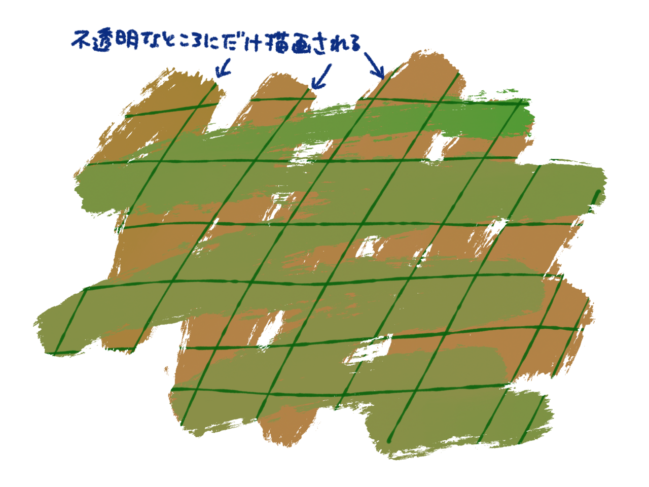 f:id:Imamura:20200421011326p:plain