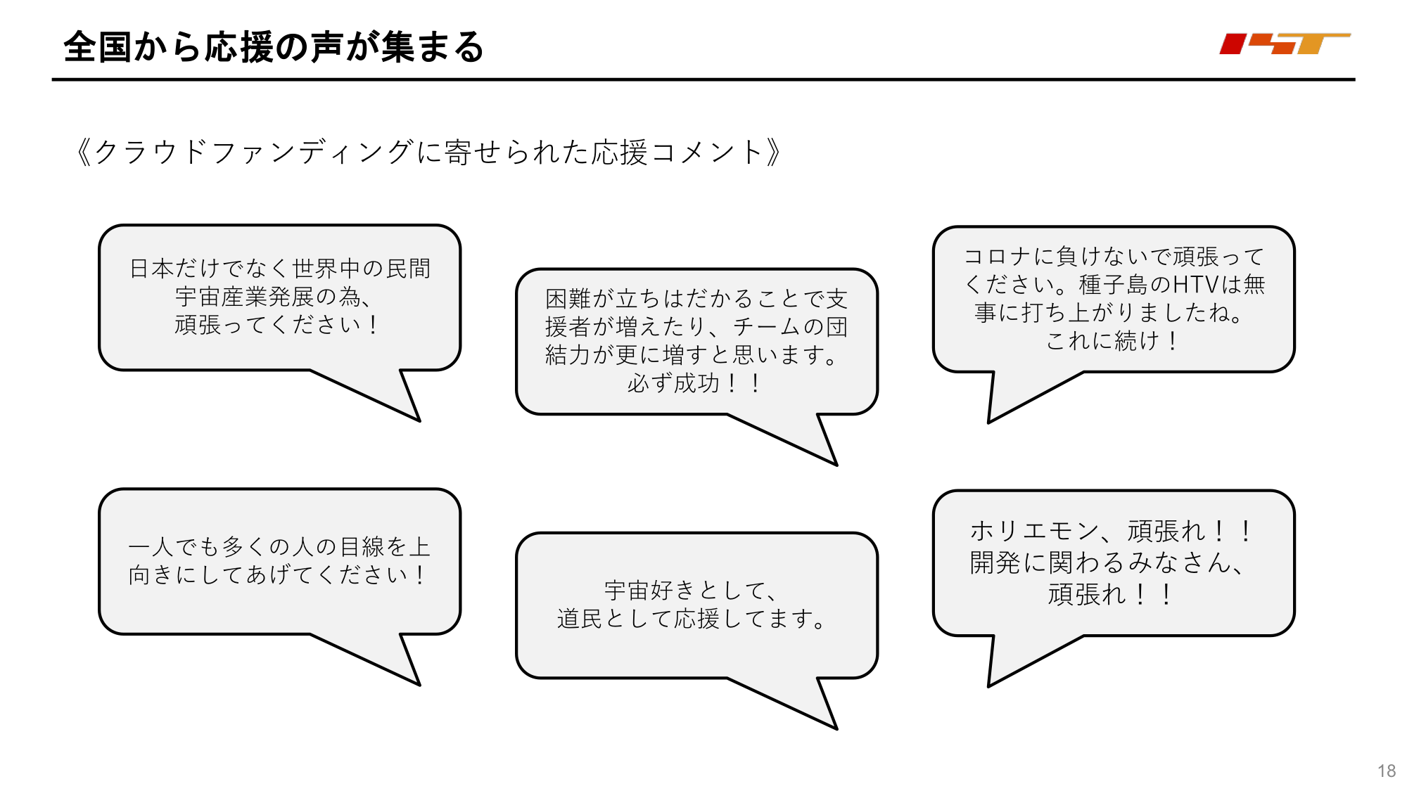 f:id:Imamura:20200603232857p:plain