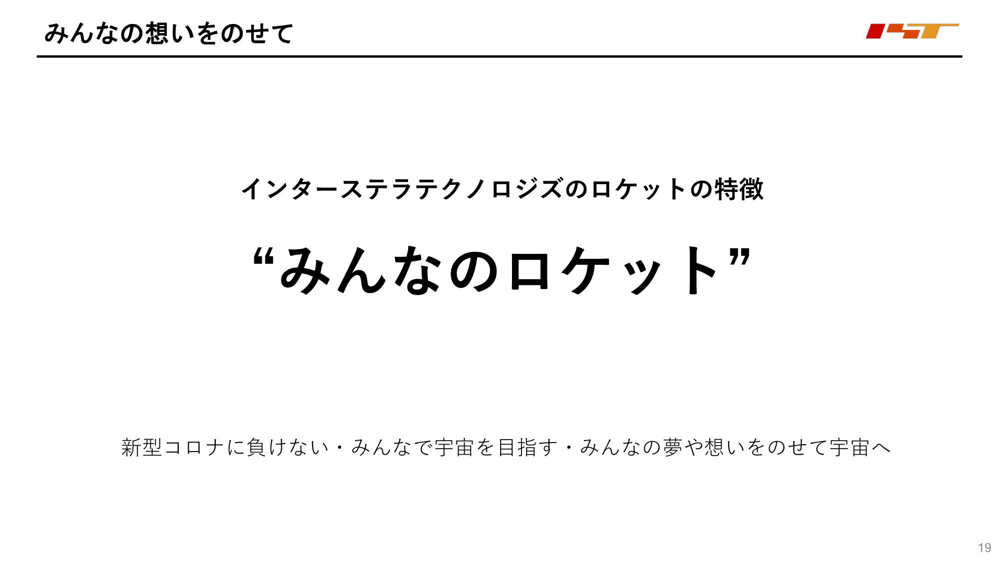 f:id:Imamura:20200603232902p:plain