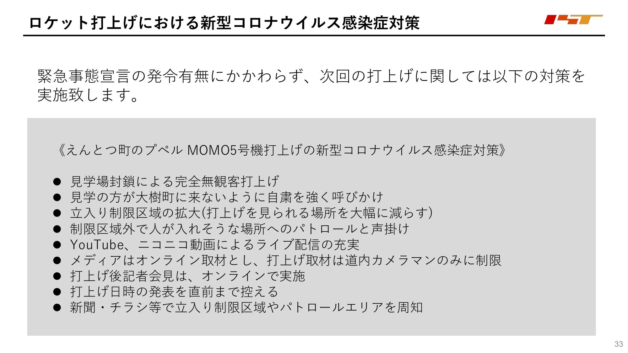 f:id:Imamura:20200603232951p:plain