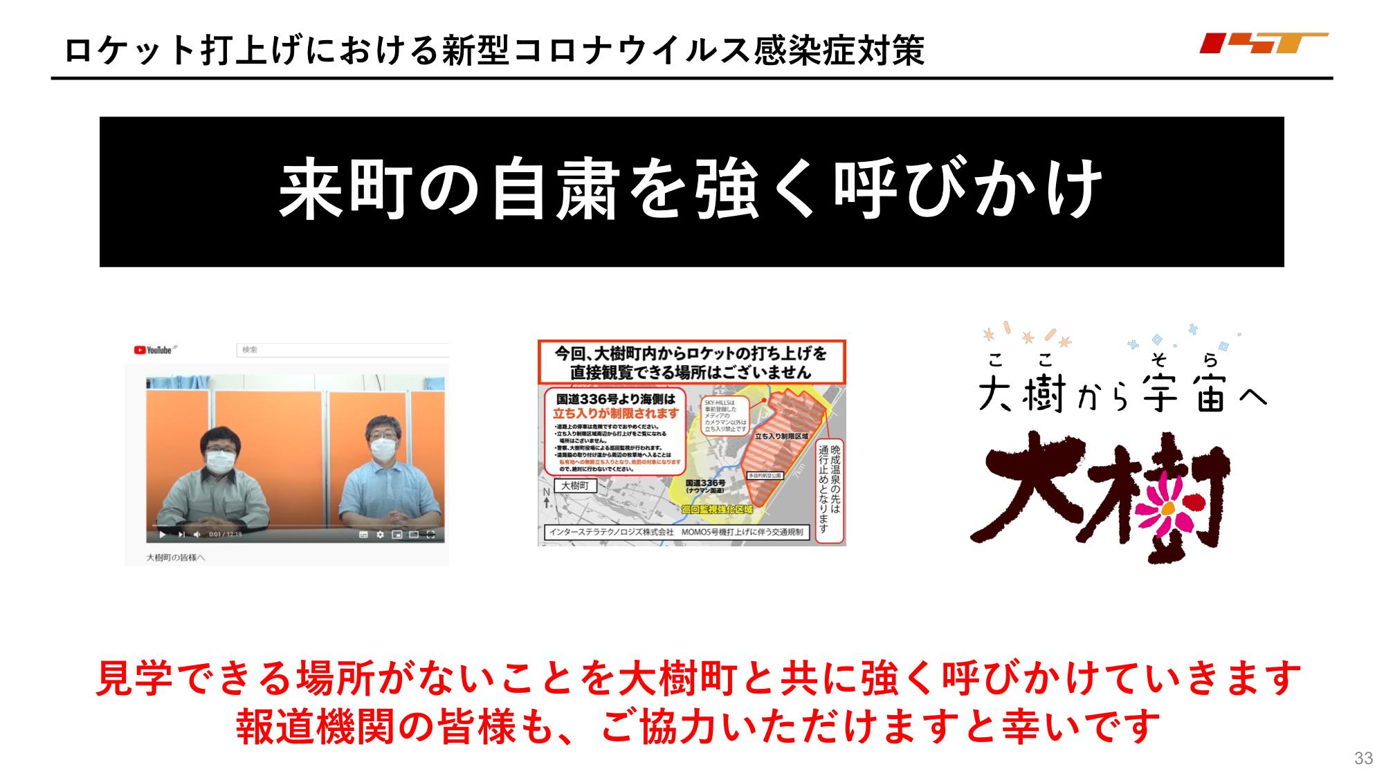 f:id:Imamura:20200603233012p:plain