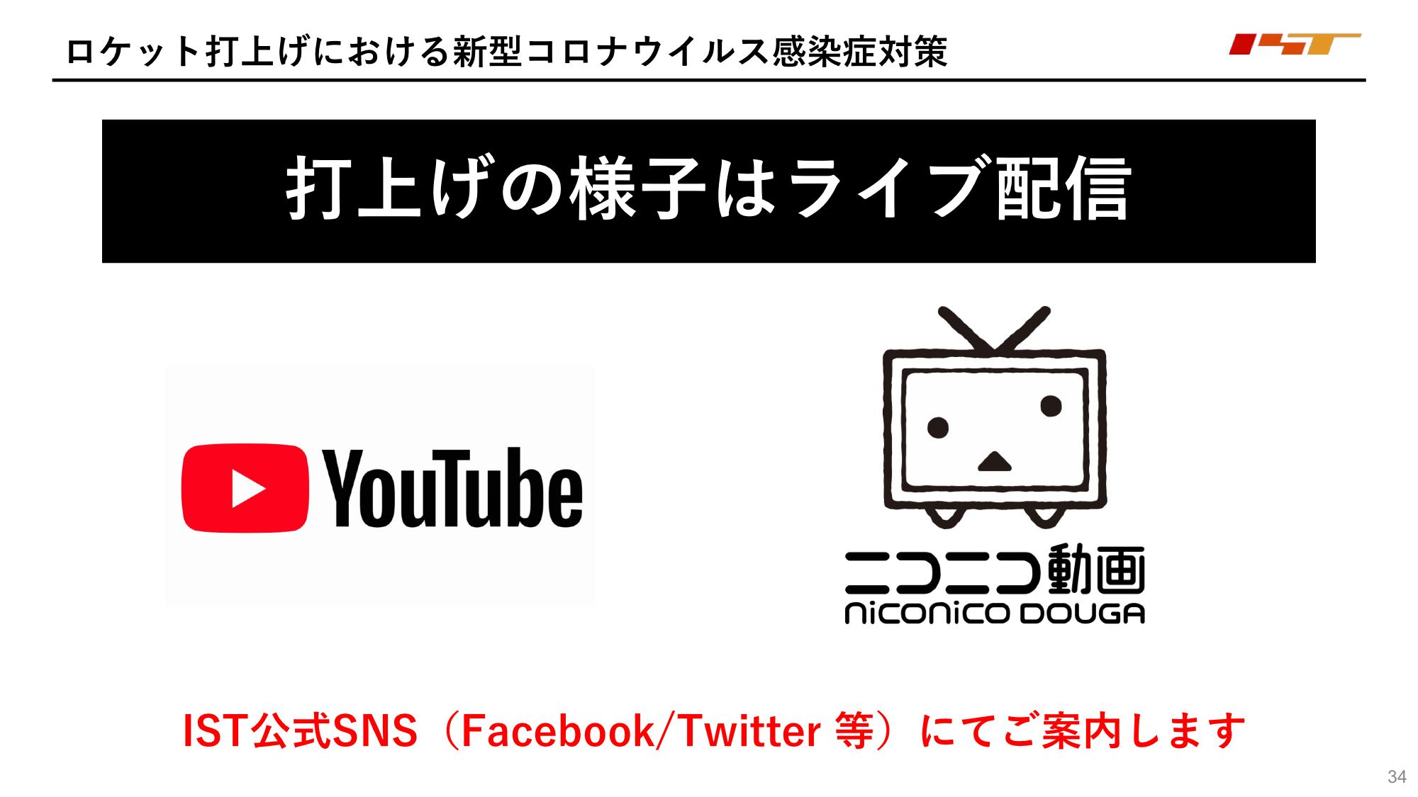 f:id:Imamura:20200603233019p:plain
