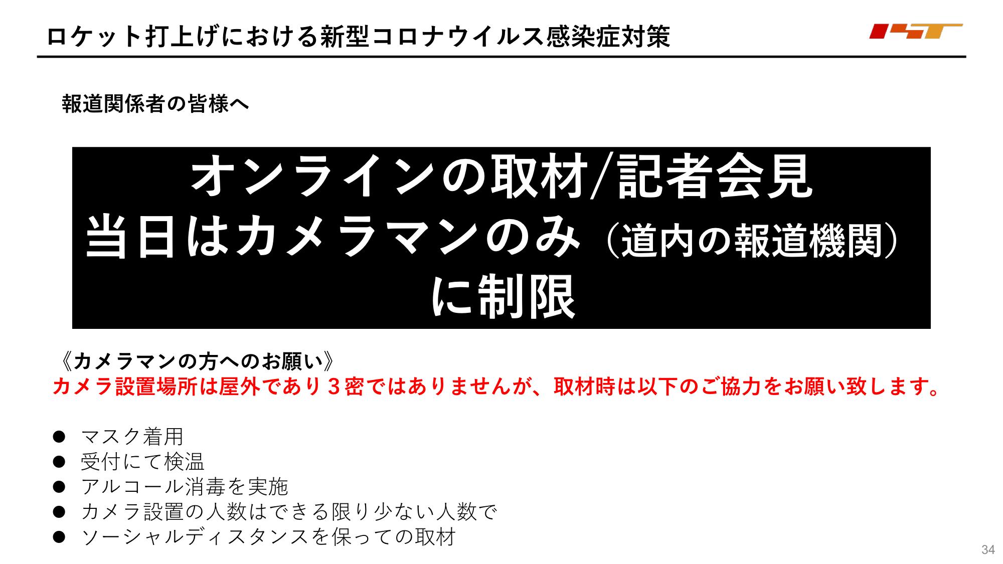 f:id:Imamura:20200603233044p:plain