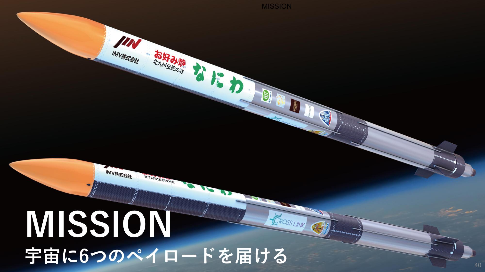 f:id:Imamura:20200603233126p:plain