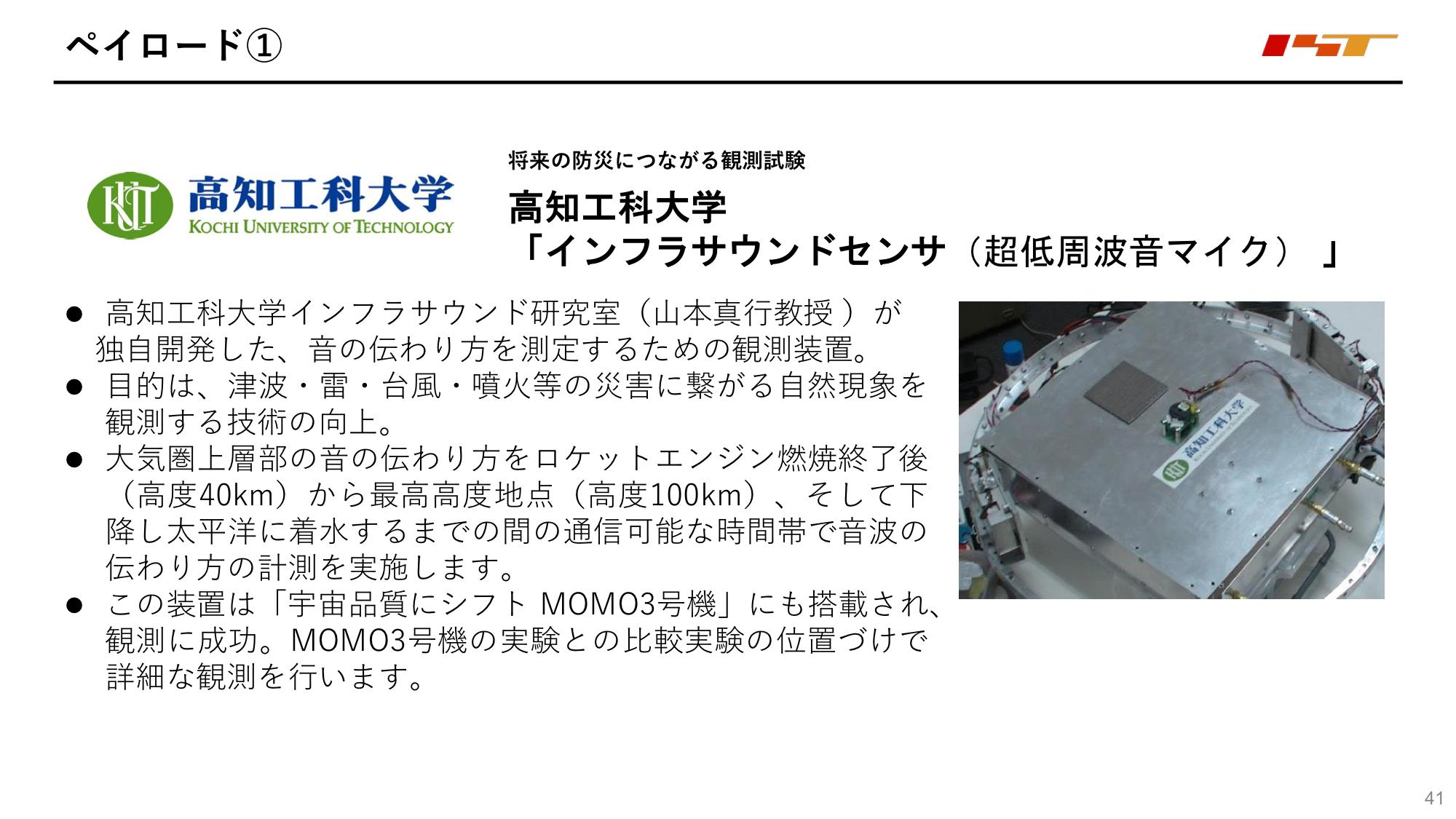 f:id:Imamura:20200603233135p:plain