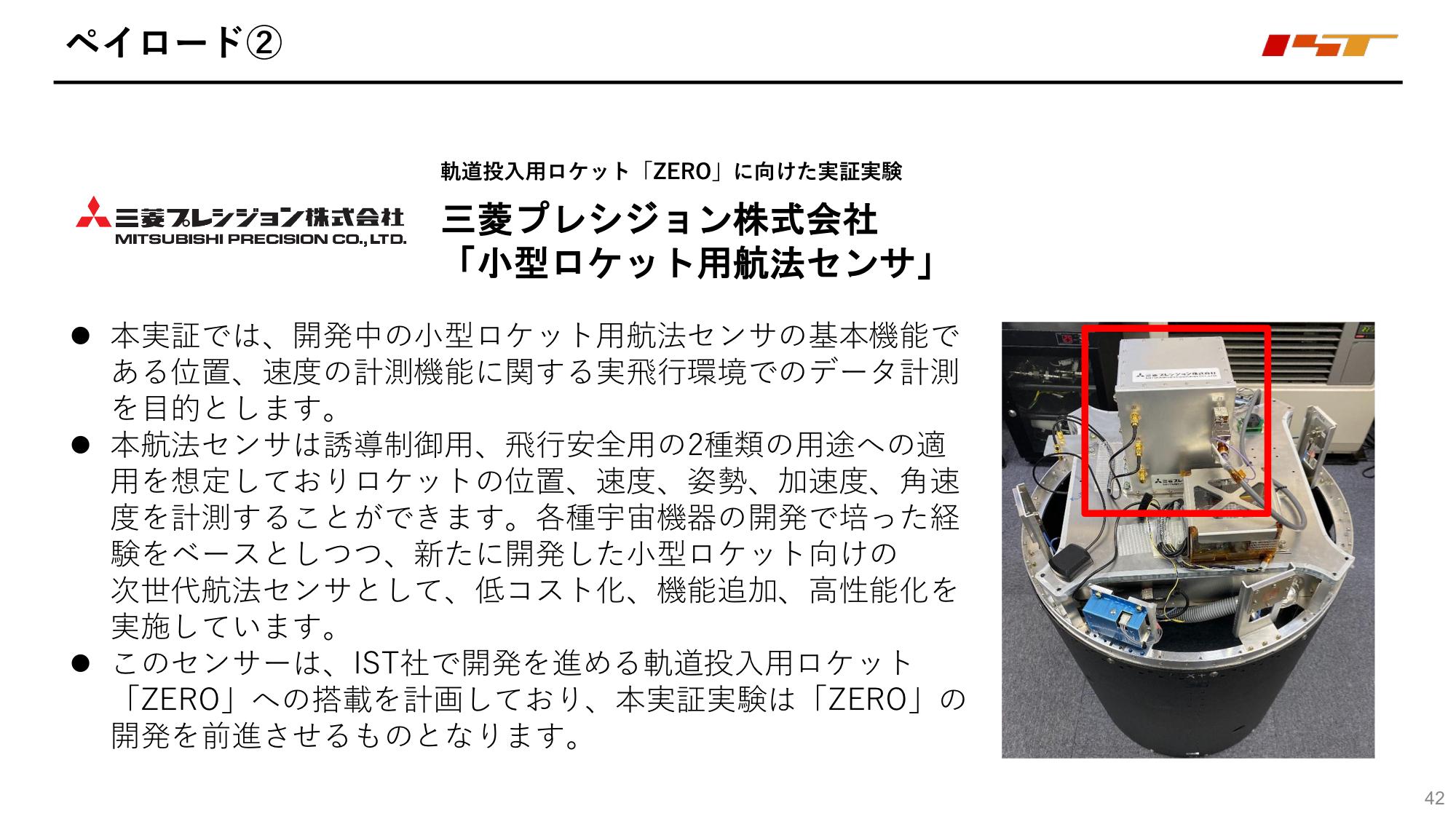 f:id:Imamura:20200603233142p:plain
