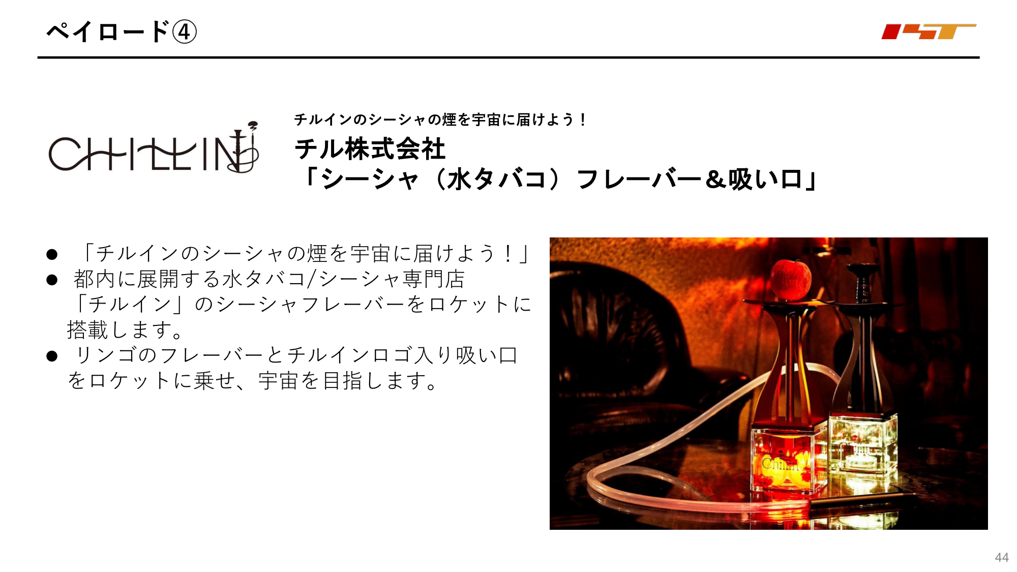 f:id:Imamura:20200603233156p:plain