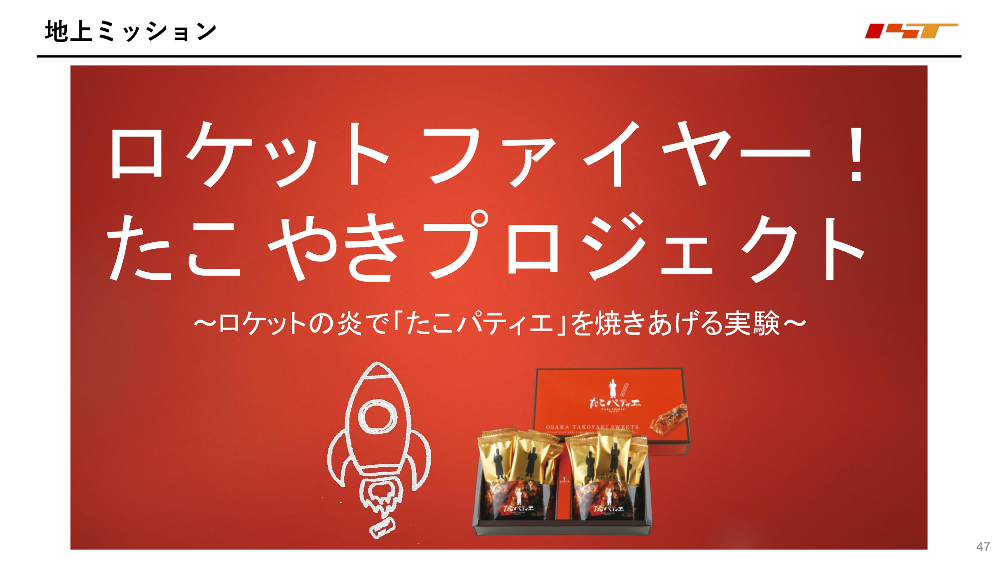 f:id:Imamura:20200603233216p:plain