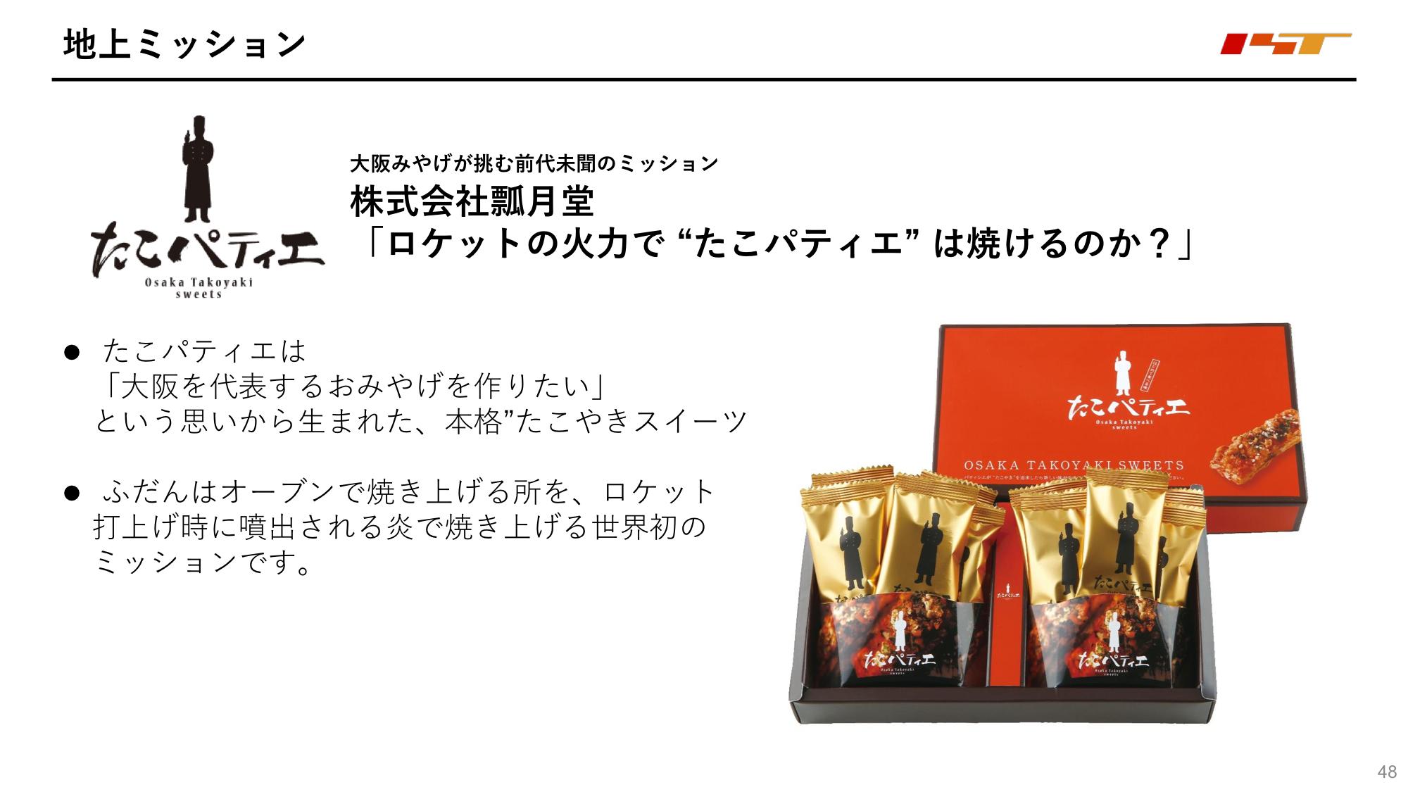 f:id:Imamura:20200603233224p:plain
