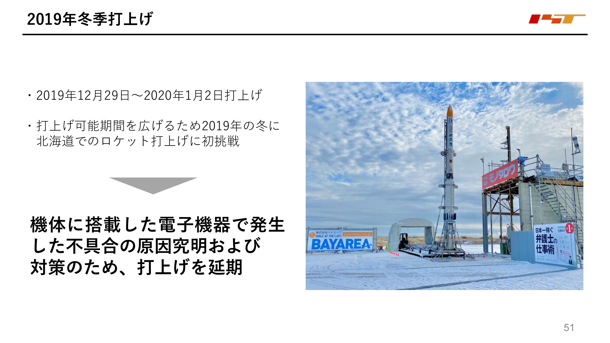 f:id:Imamura:20200603233248p:plain