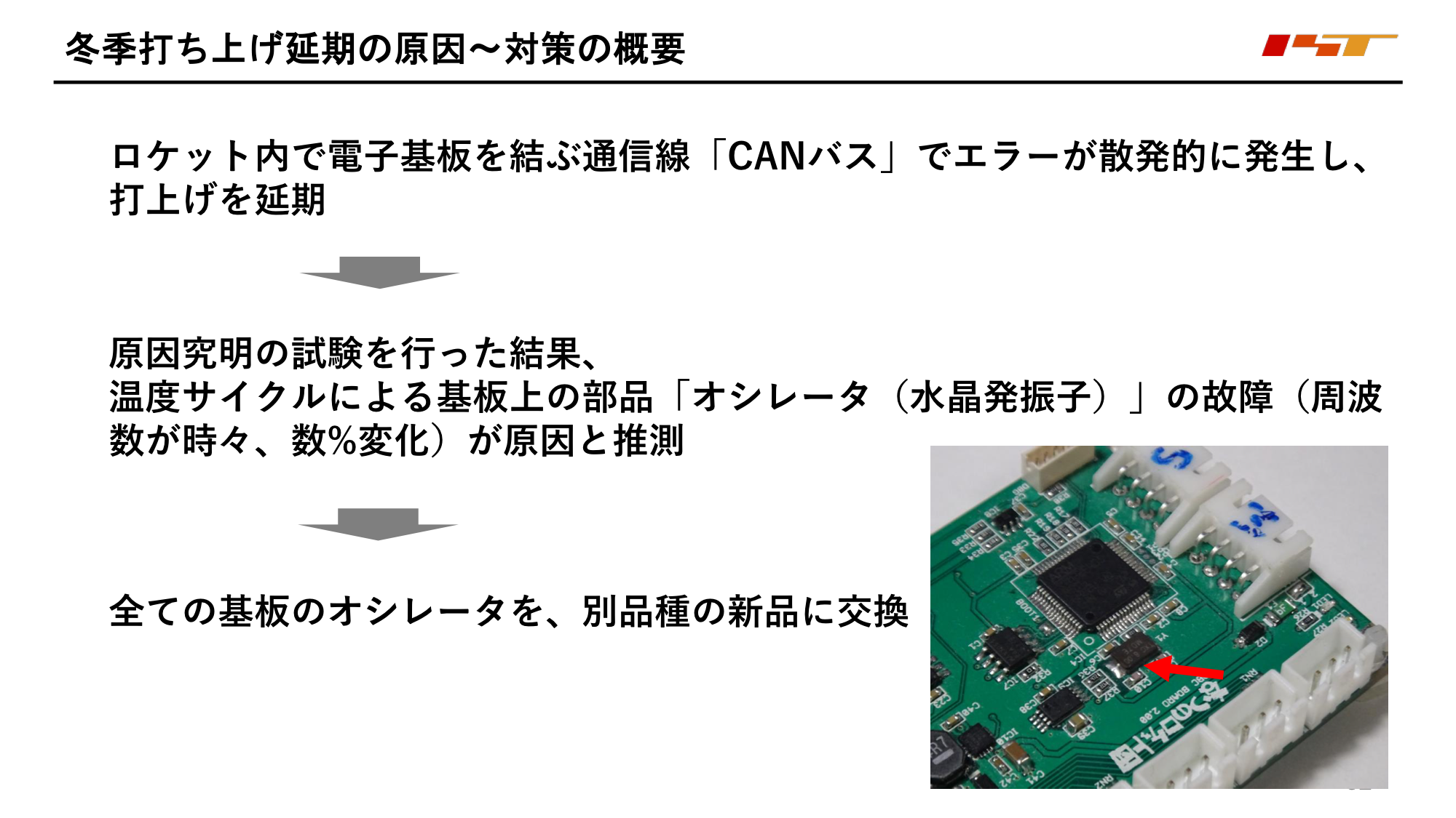 f:id:Imamura:20200603233255p:plain