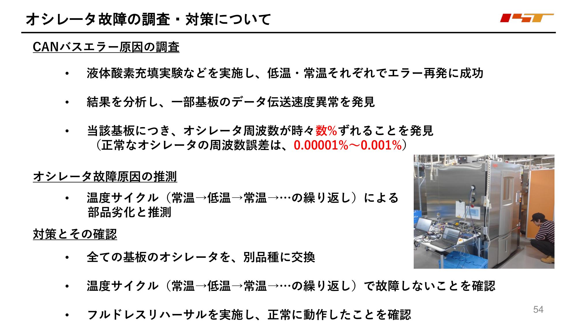 f:id:Imamura:20200603233309p:plain