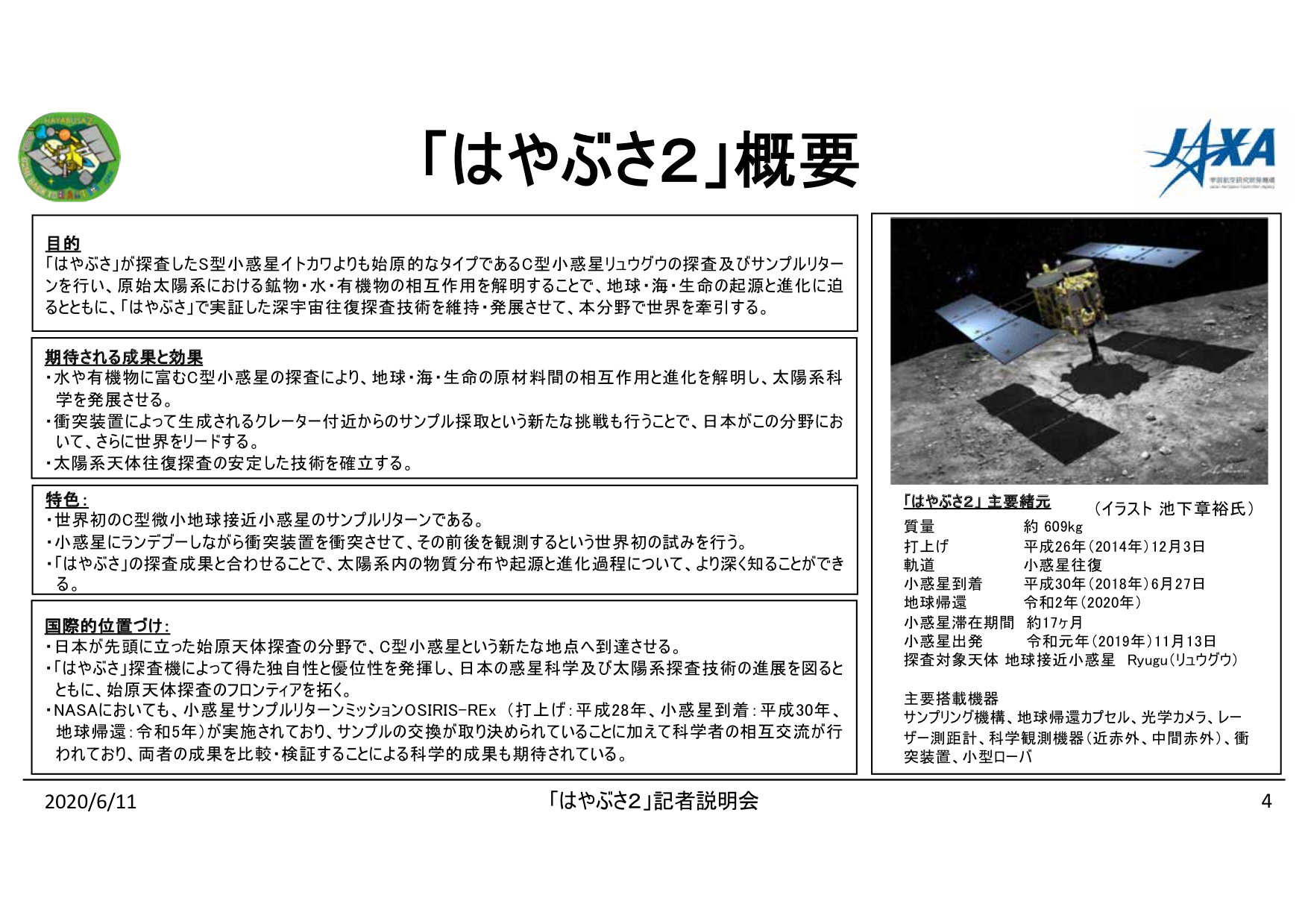 f:id:Imamura:20200611094457p:plain