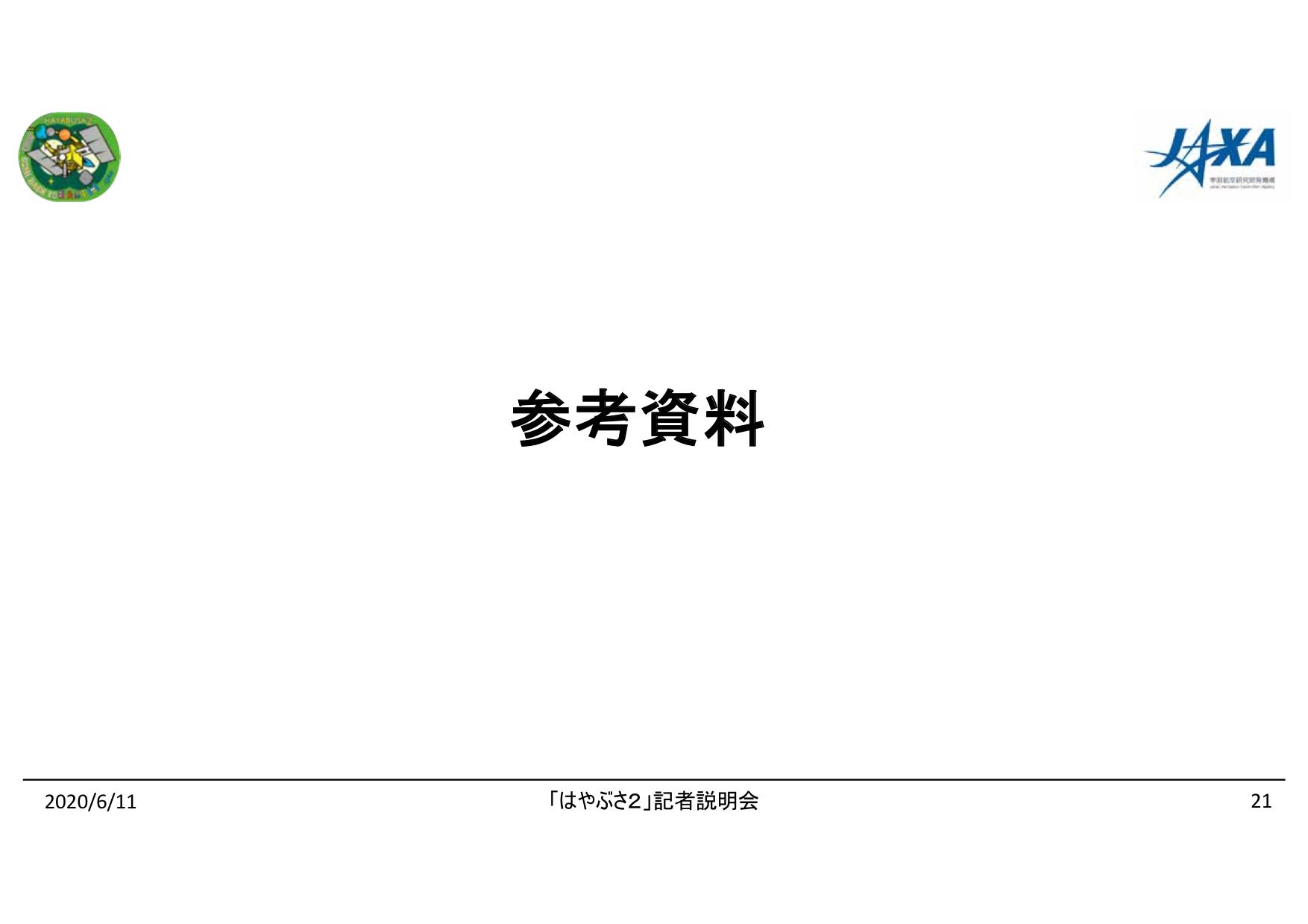 f:id:Imamura:20200611094654p:plain