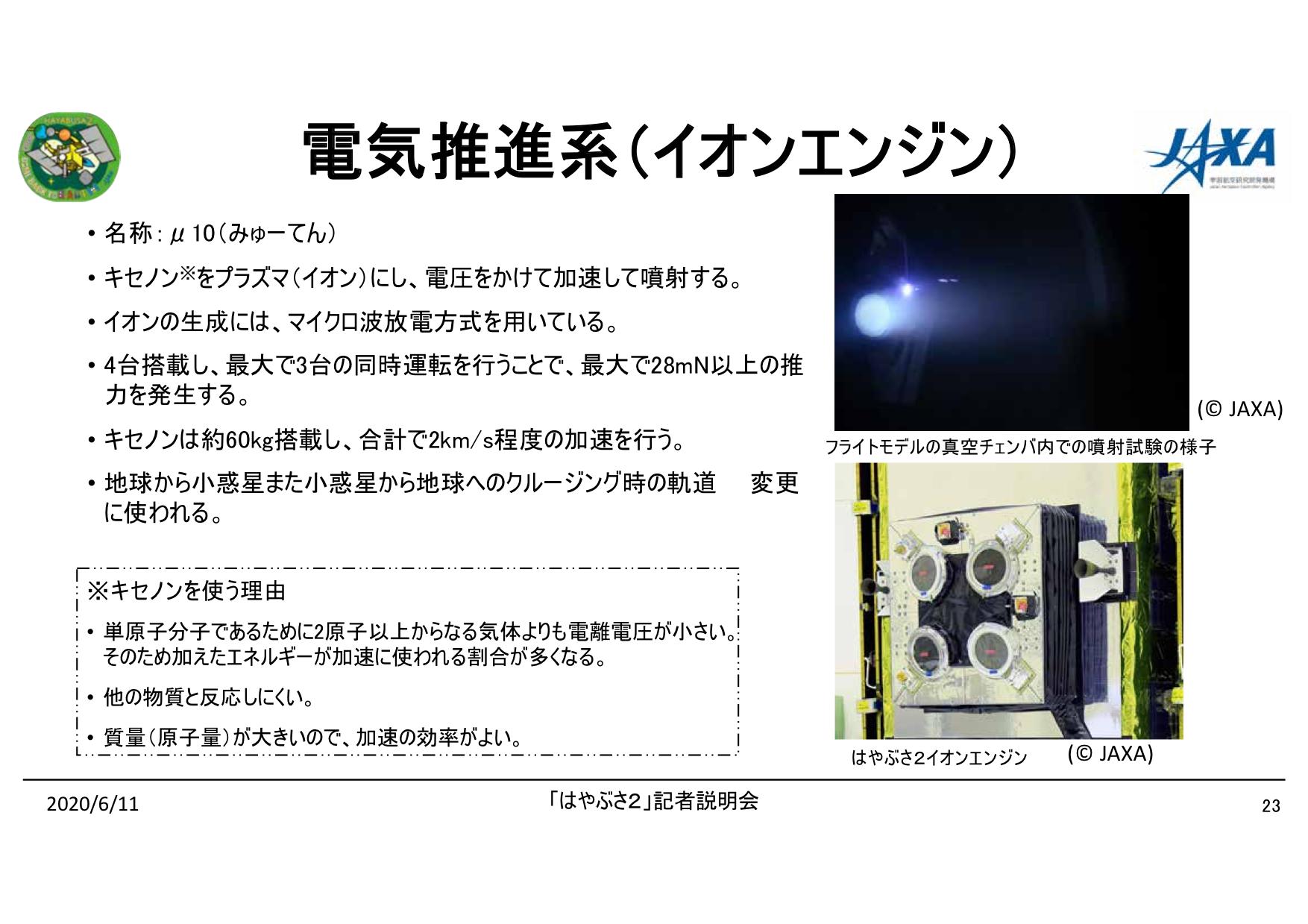 f:id:Imamura:20200611094707p:plain