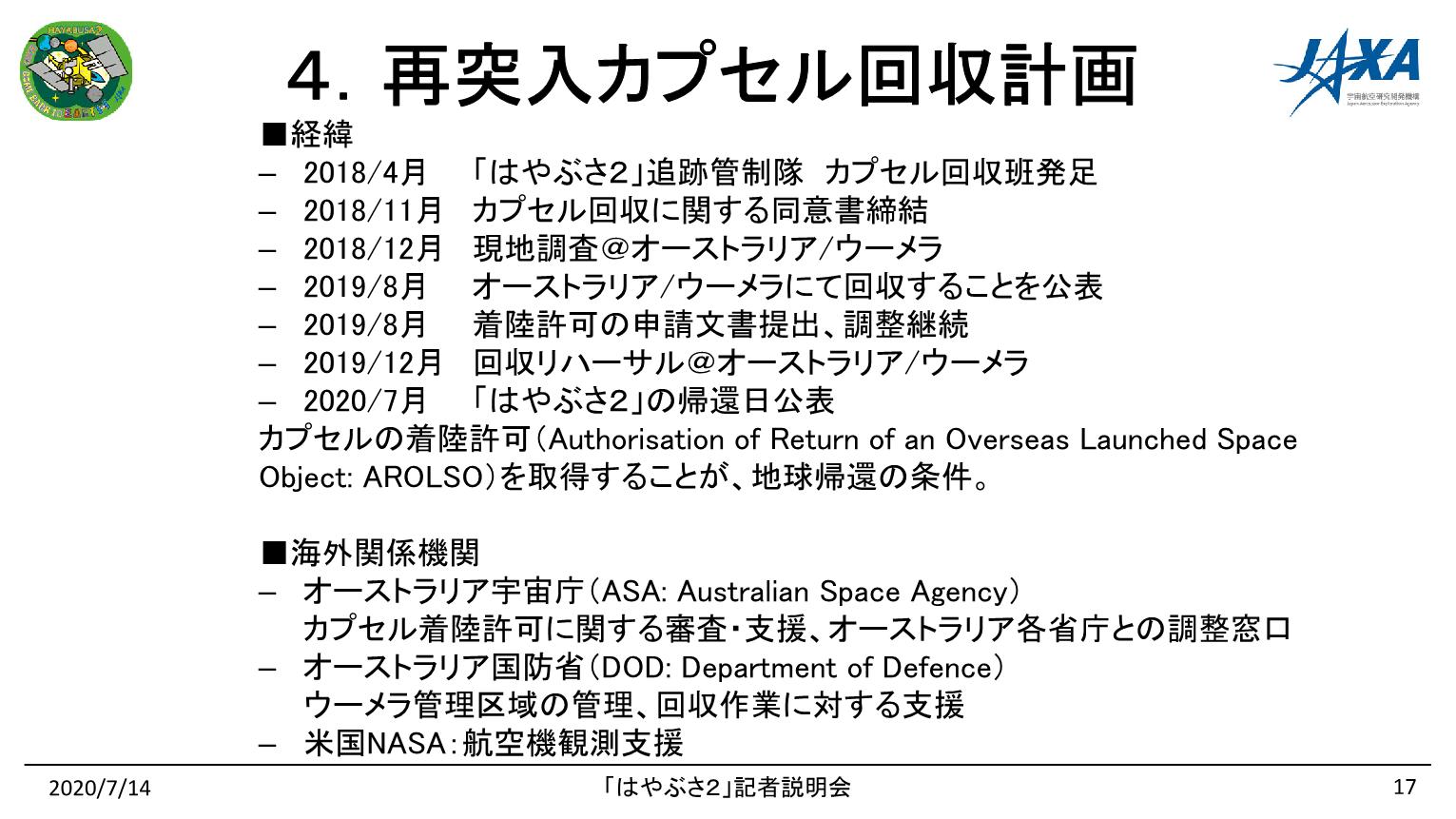 f:id:Imamura:20200714230343p:plain