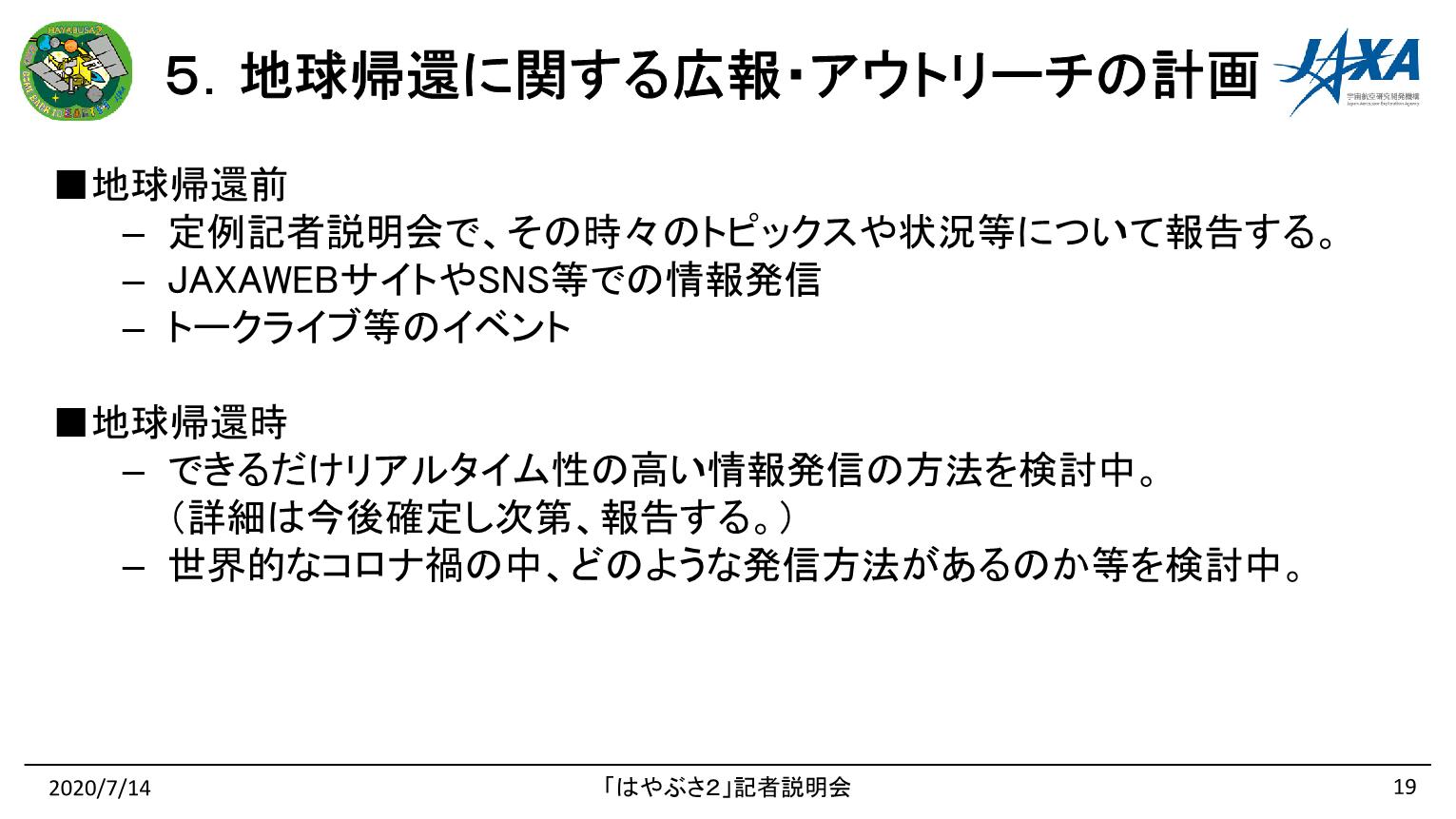 f:id:Imamura:20200714230352p:plain