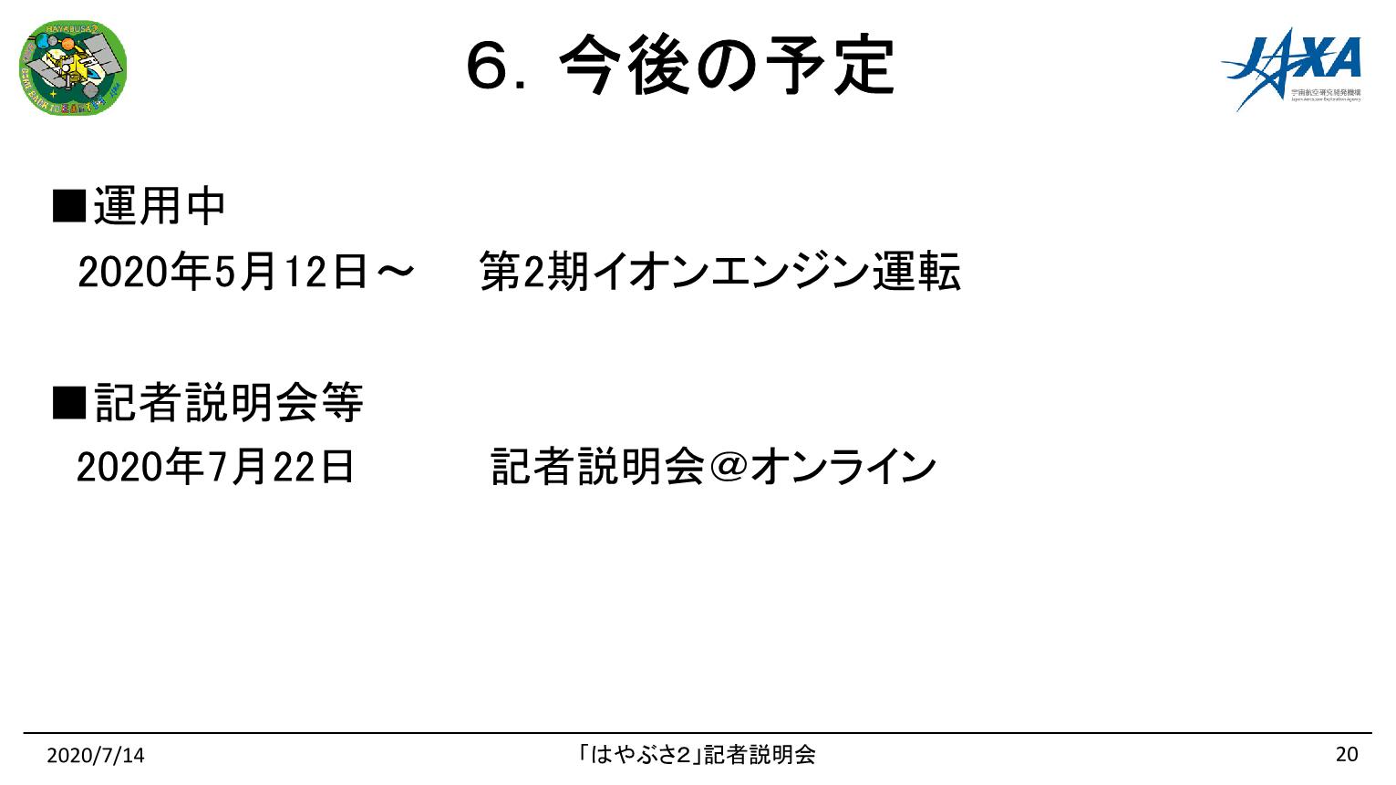f:id:Imamura:20200714230357p:plain