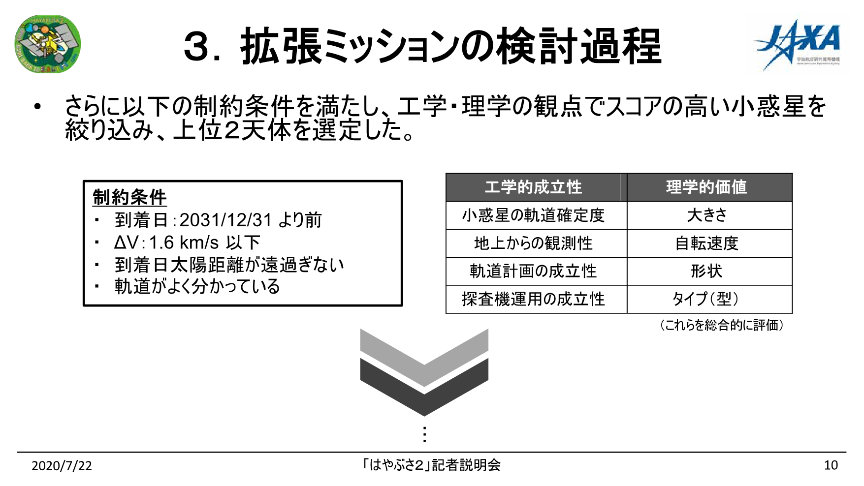 f:id:Imamura:20200722140708p:plain