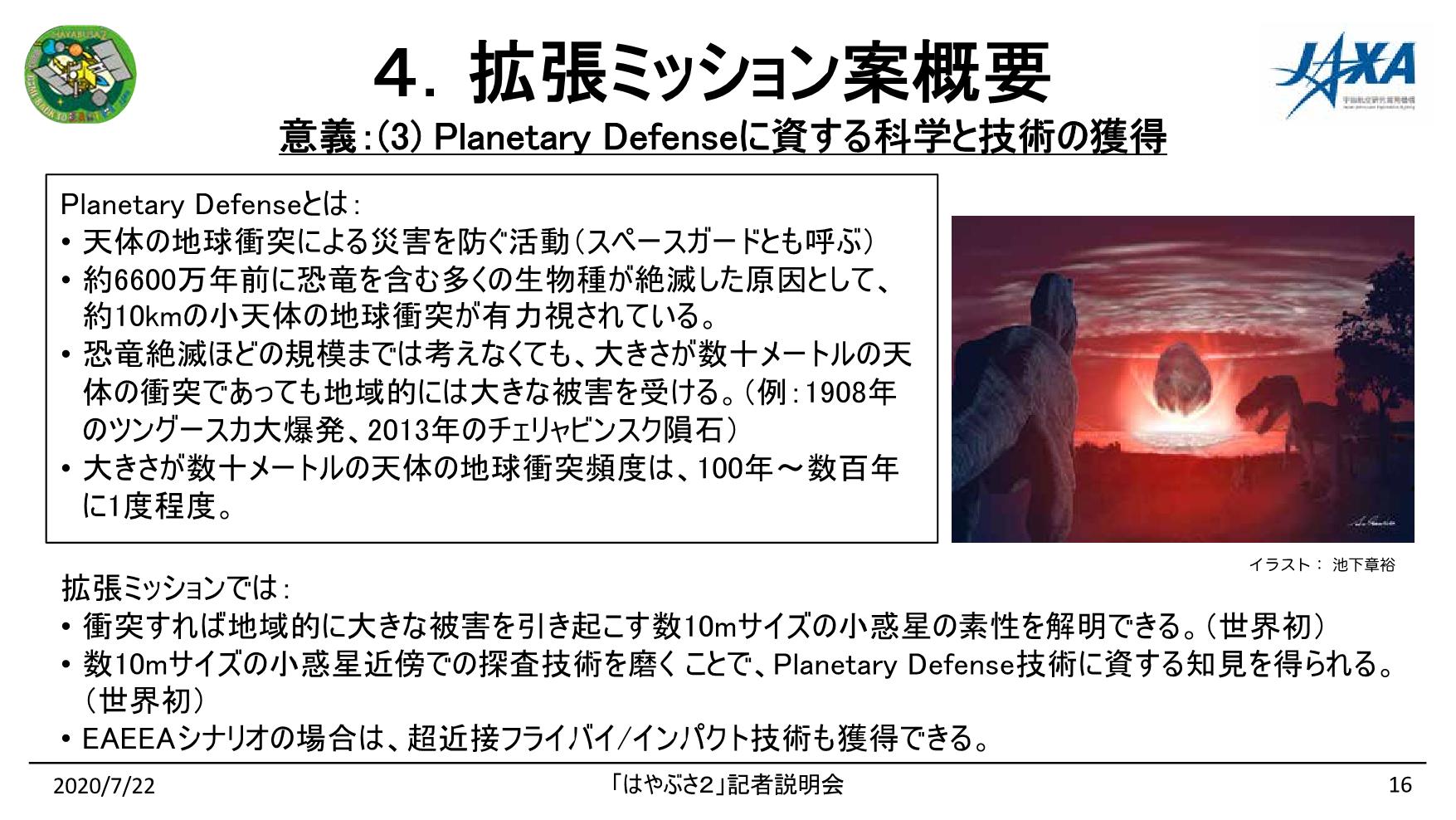 f:id:Imamura:20200722140745p:plain