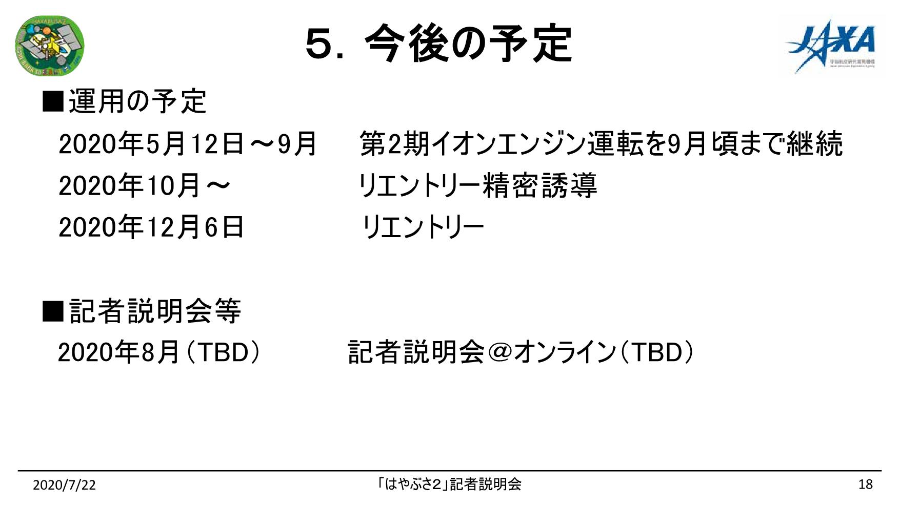 f:id:Imamura:20200722140758p:plain