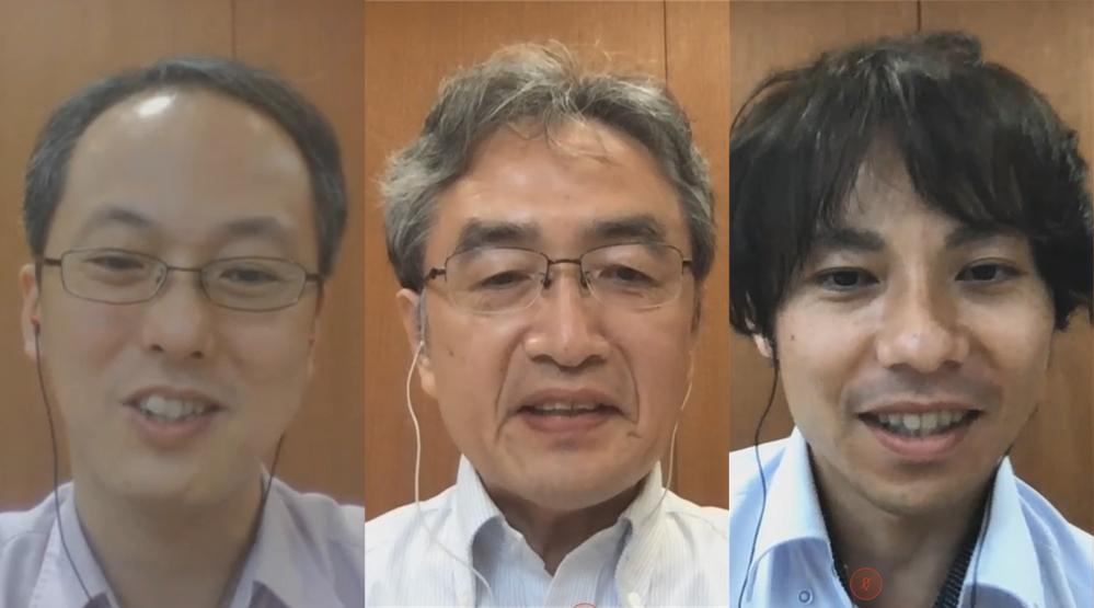 f:id:Imamura:20200722155804j:image