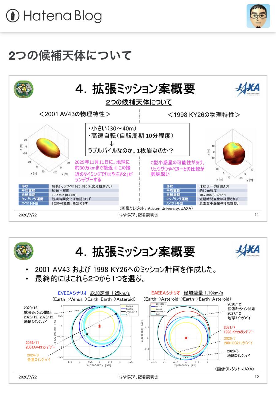 f:id:Imamura:20200723223632p:plain:h600