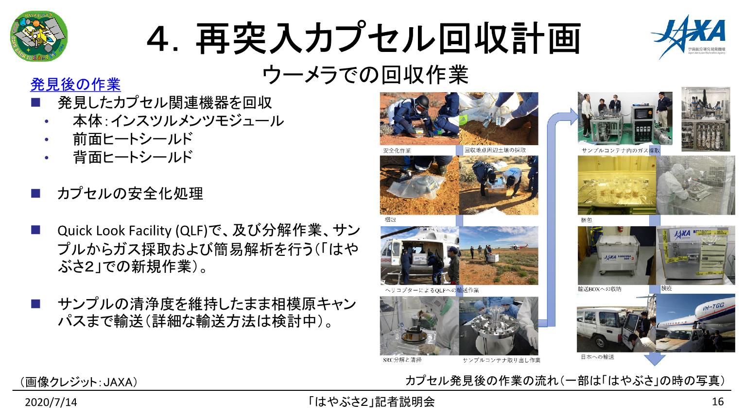 f:id:Imamura:20200812173729p:plain