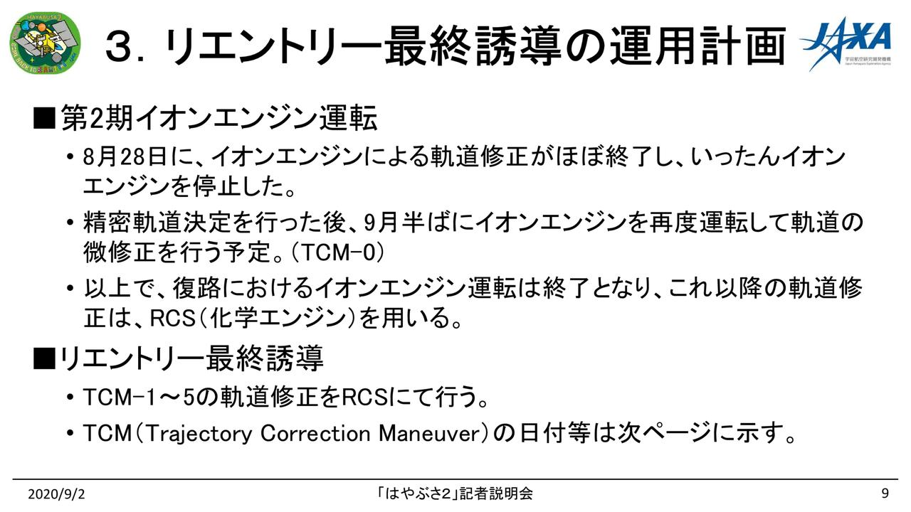 f:id:Imamura:20200902135313p:plain