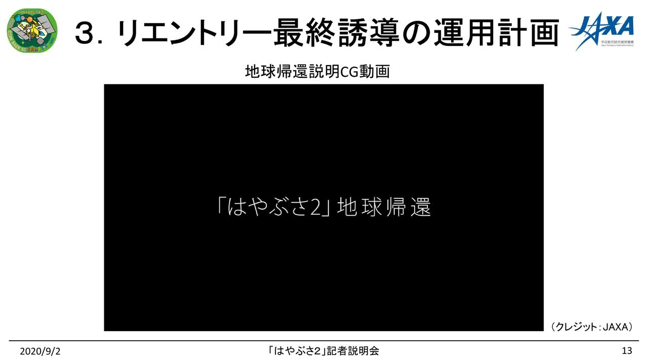 f:id:Imamura:20200902135353p:plain