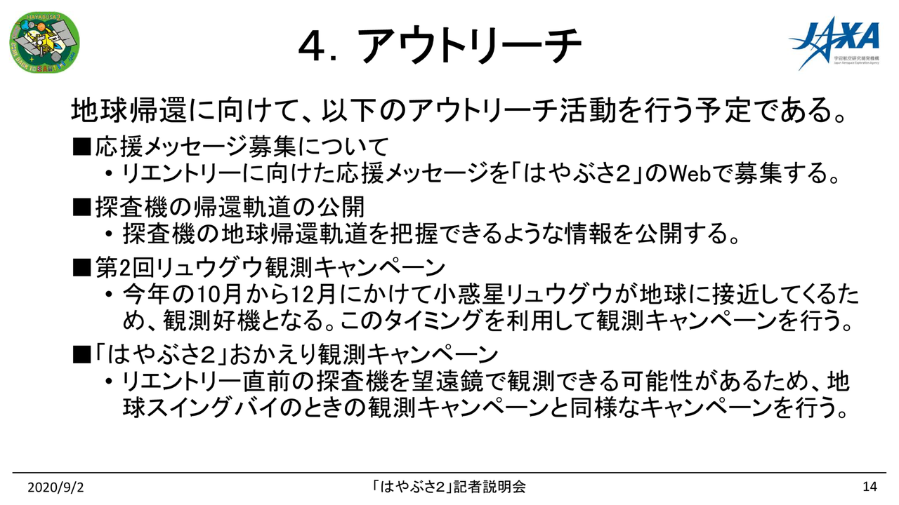 f:id:Imamura:20200902135404p:plain