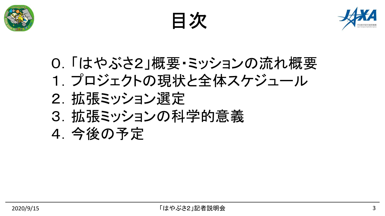f:id:Imamura:20200915151833p:plain