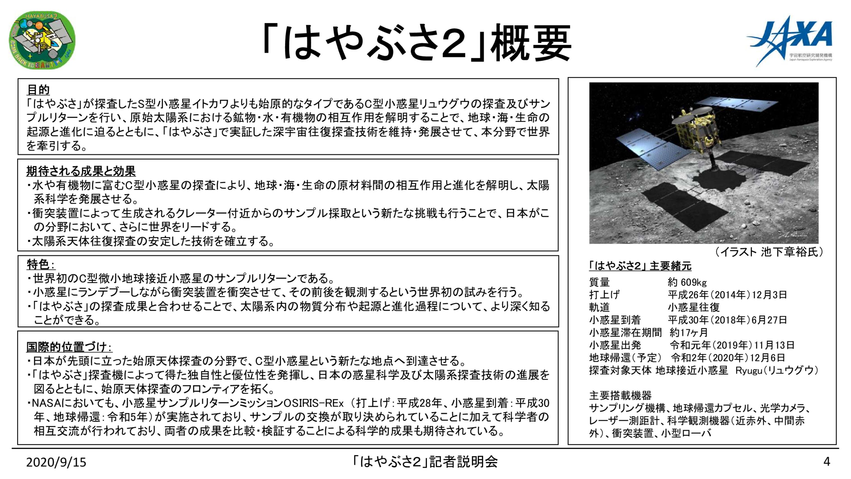 f:id:Imamura:20200915151842p:plain
