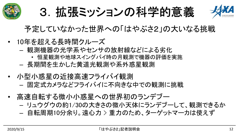f:id:Imamura:20200915152000p:plain