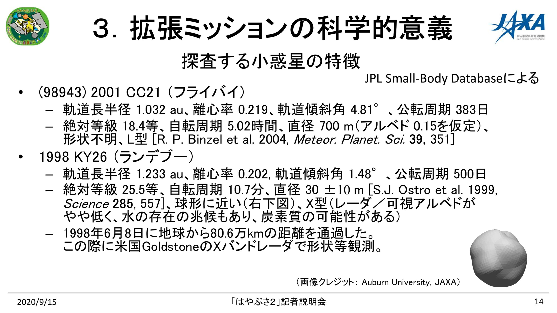 f:id:Imamura:20200915152016p:plain