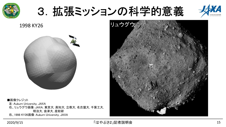 f:id:Imamura:20200915152027p:plain