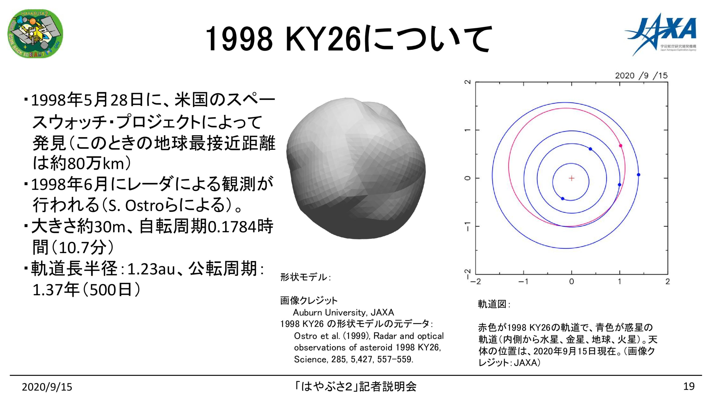 f:id:Imamura:20200915152102p:plain