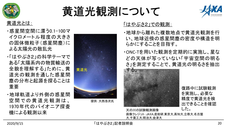 f:id:Imamura:20200915152111p:plain