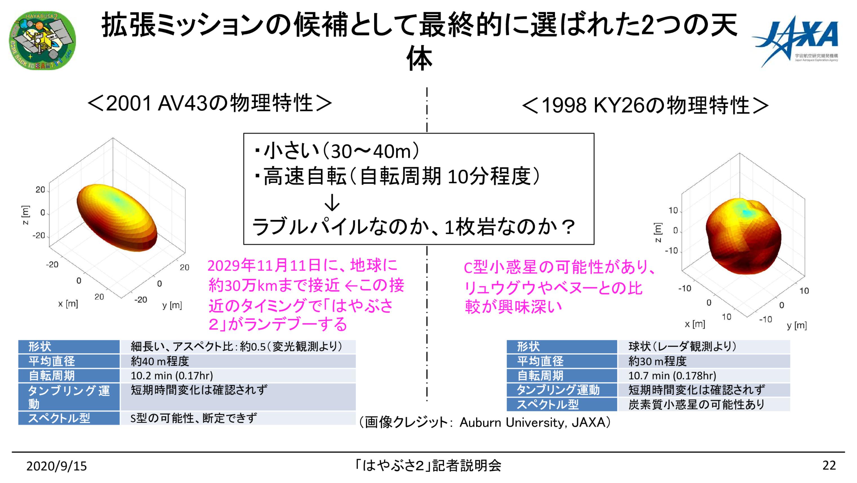 f:id:Imamura:20200915152131p:plain