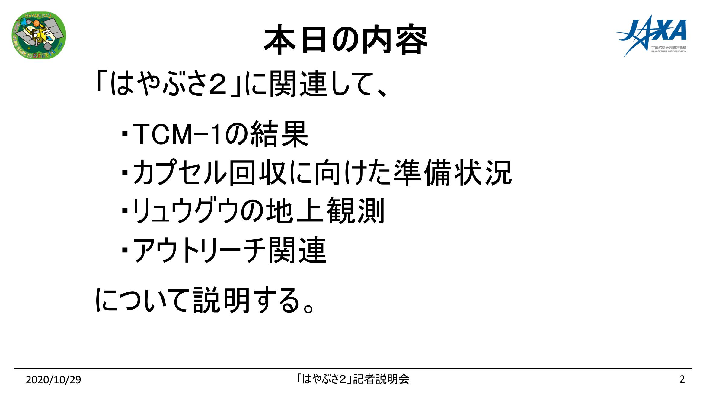 f:id:Imamura:20201029161203p:plain