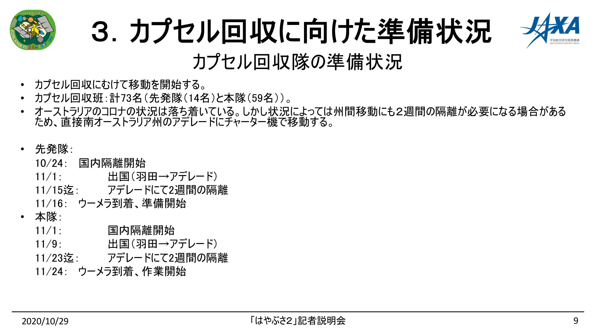 f:id:Imamura:20201029161312p:plain