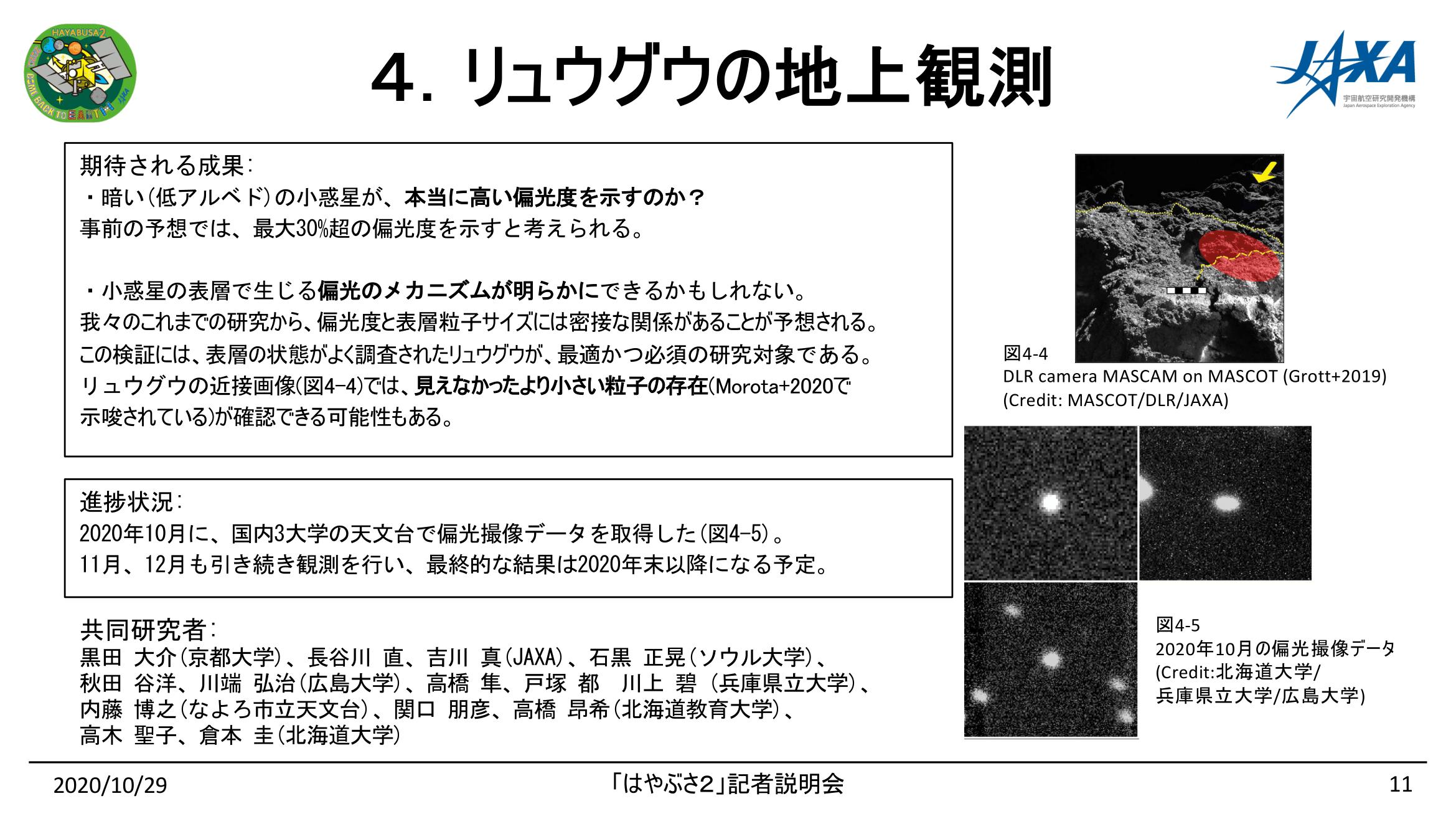 f:id:Imamura:20201029161329p:plain
