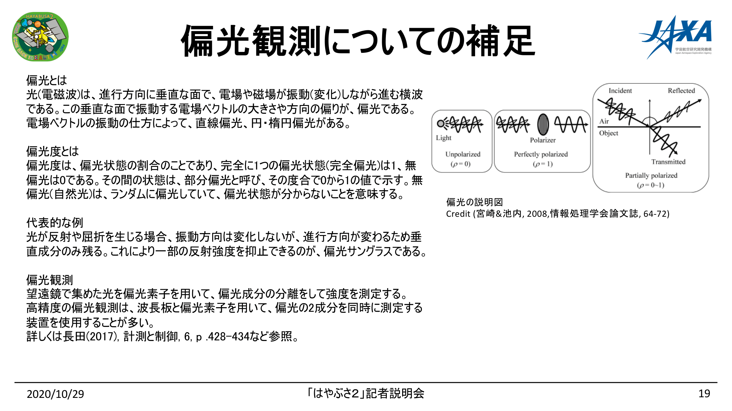 f:id:Imamura:20201029161443p:plain